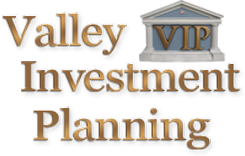 Valley Investment Planning